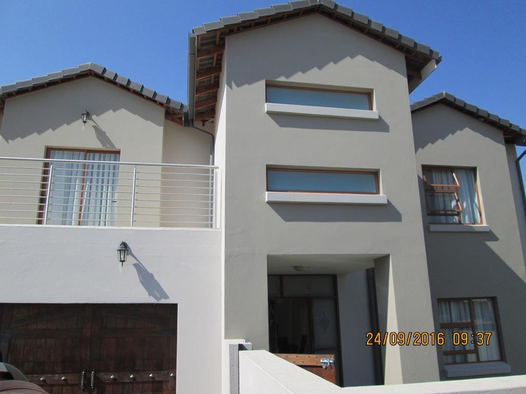 Centurion, Amberfield Property  | Houses For Sale Amberfield, Amberfield, House 4 bedrooms property for sale Price:3,800,000