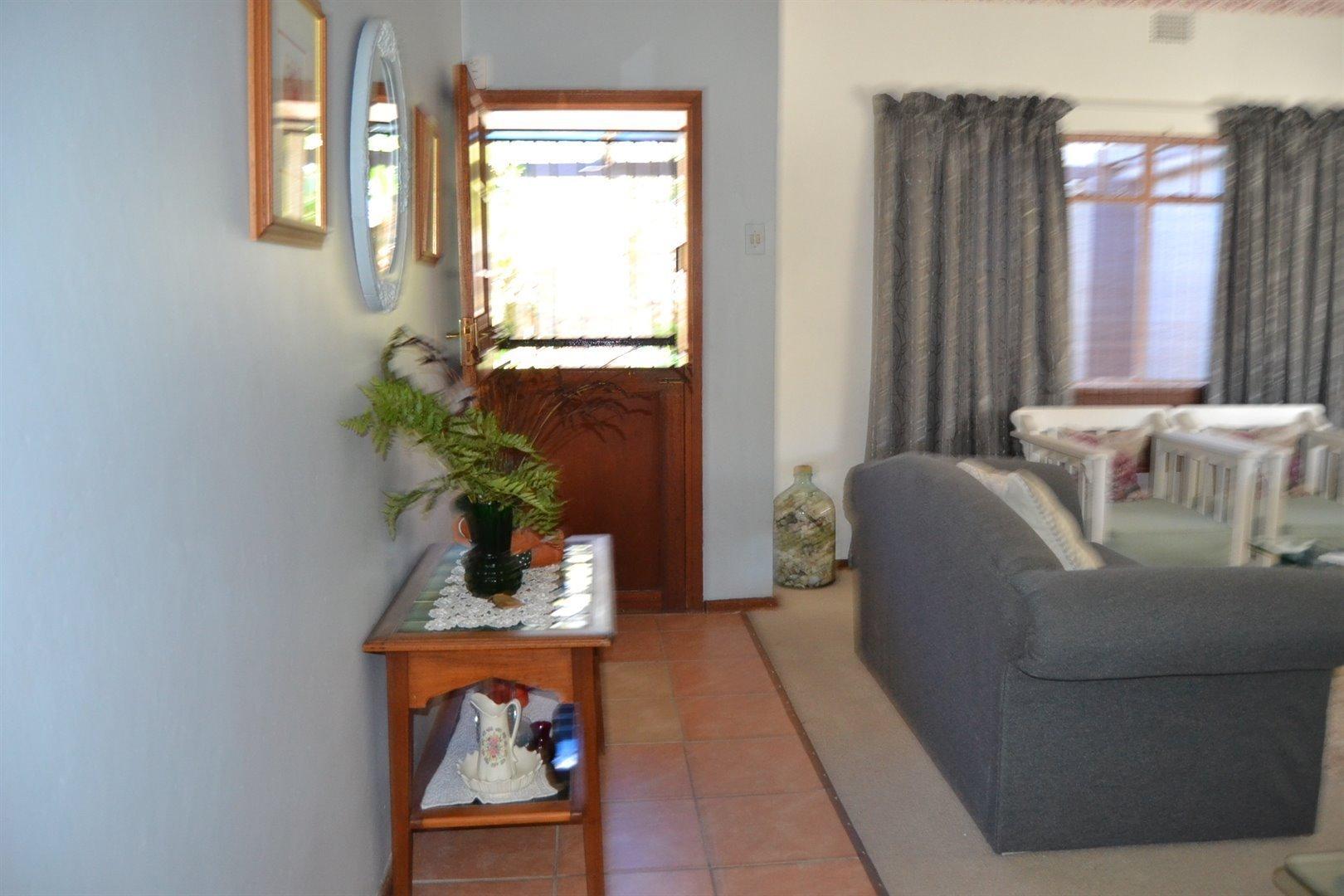 Saldanha property to rent. Ref No: 13566301. Picture no 6
