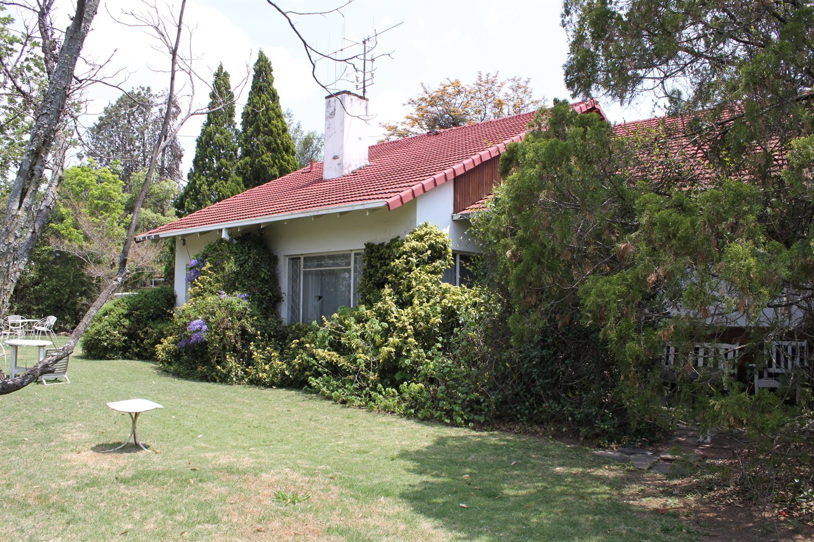 Ashlea Gardens for sale property. Ref No: 13547808. Picture no 3