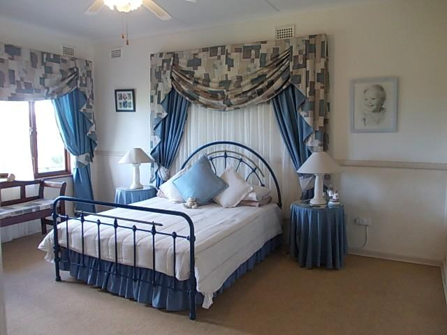 Margate property for sale. Ref No: 12735439. Picture no 10