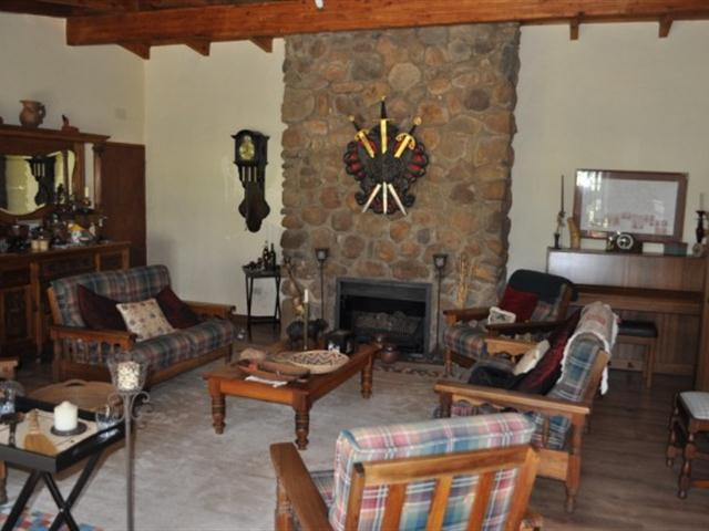 Blair Atholl Golf Estate property for sale. Ref No: 13276728. Picture no 6