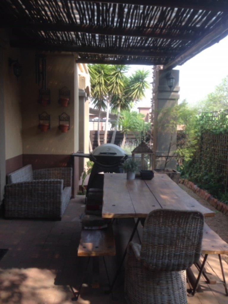 Sandton, Douglasdale Property  | Houses To Rent Douglasdale, Douglasdale, Townhouse 3 bedrooms property to rent Price:, 13,00*