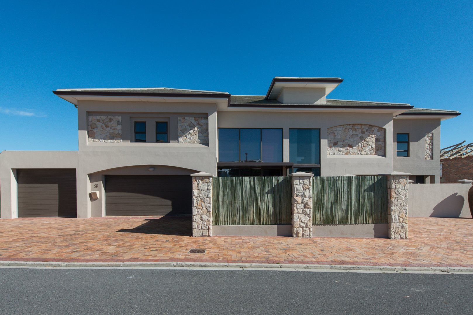 Yzerfontein, Yzerfontein Property    Houses For Sale Yzerfontein, Yzerfontein, House 7 bedrooms property for sale Price:12,700,000