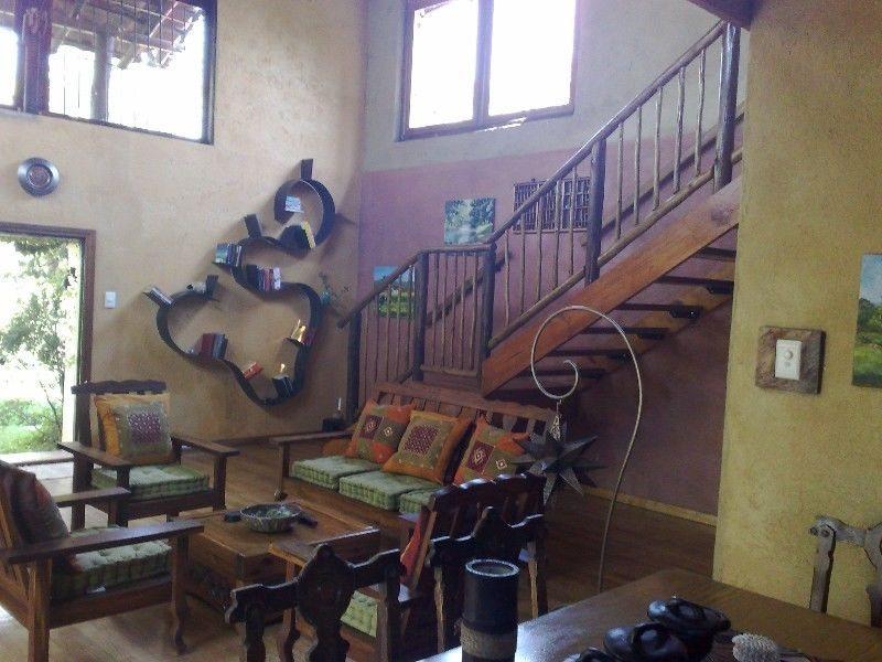 Randburg, Randburg Property  | Houses To Rent Randburg, Randburg, Apartment 1 bedrooms property to rent Price:,  8,00*