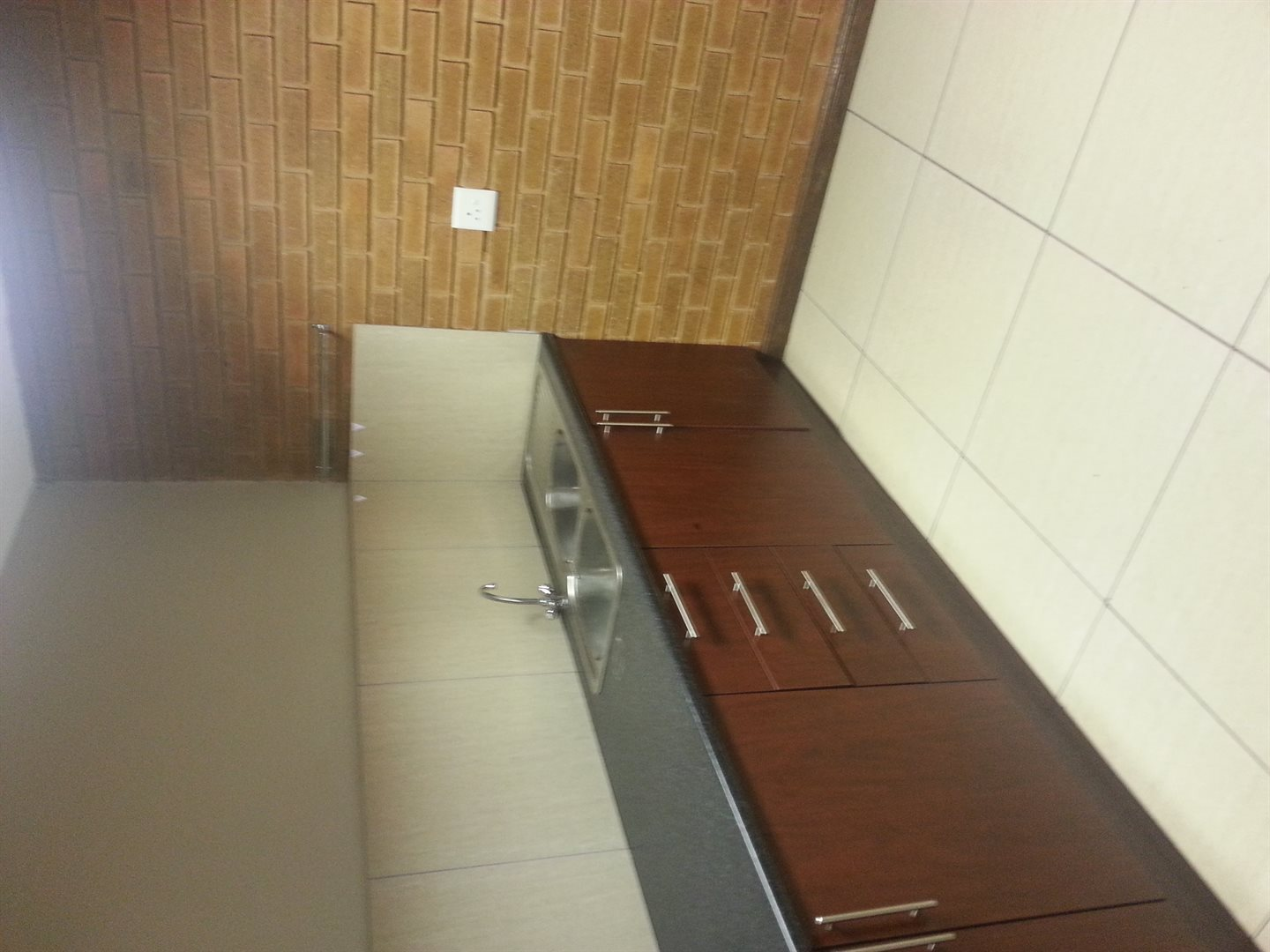Hennopspark property to rent. Ref No: 13586952. Picture no 12