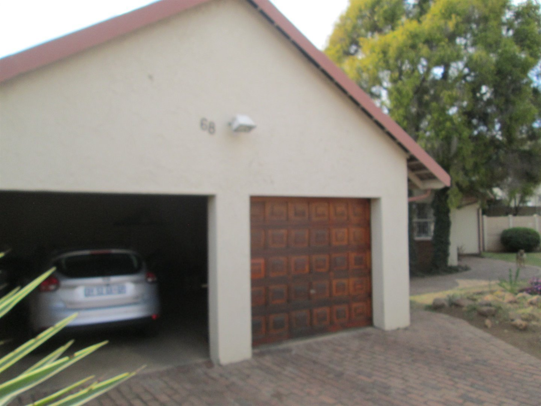 Brackenhurst property for sale. Ref No: 13540618. Picture no 12