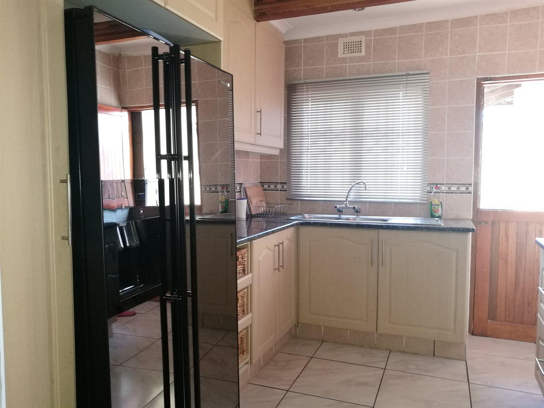 Richards Bay, Brackenham Property    Houses To Rent Brackenham, Brackenham, House 3 bedrooms property to rent Price:,  7,00*