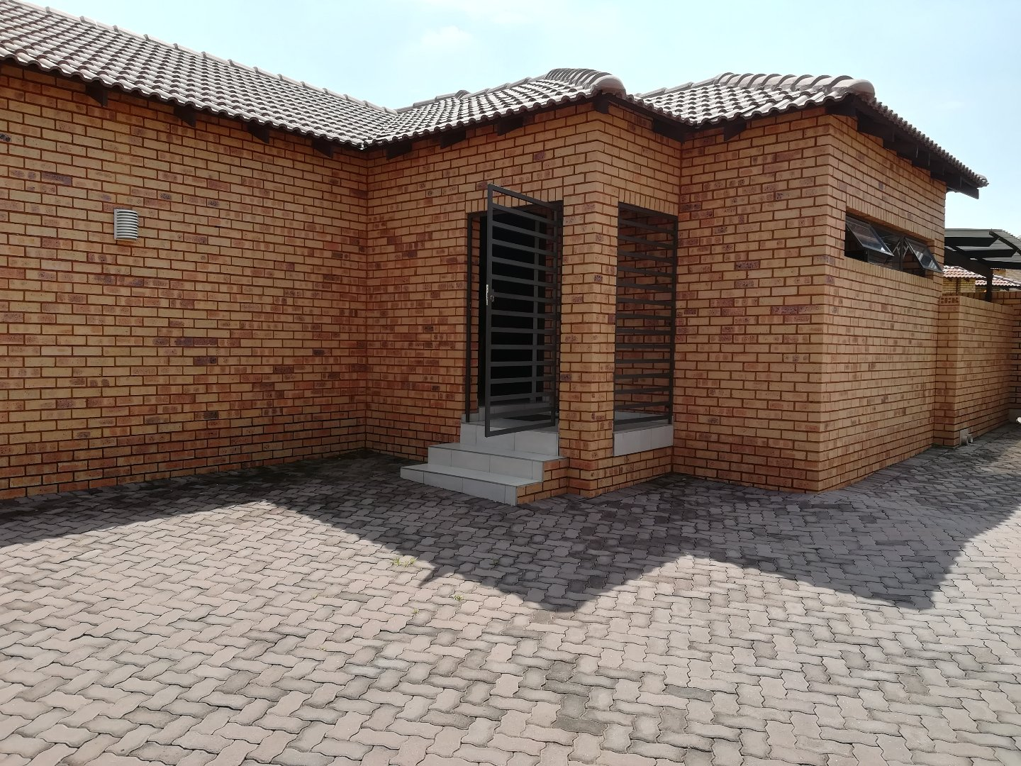 Alberton, South Crest Property  | Houses For Sale South Crest, South Crest, House 3 bedrooms property for sale Price:1,595,000