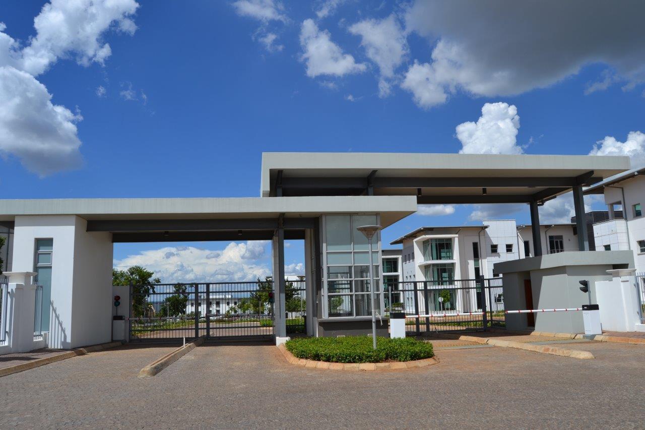 Centurion, Eco Park Estate Property  | Houses To Rent Eco Park Estate, Eco Park Estate, Commercial  property to rent Price:,   ,60*