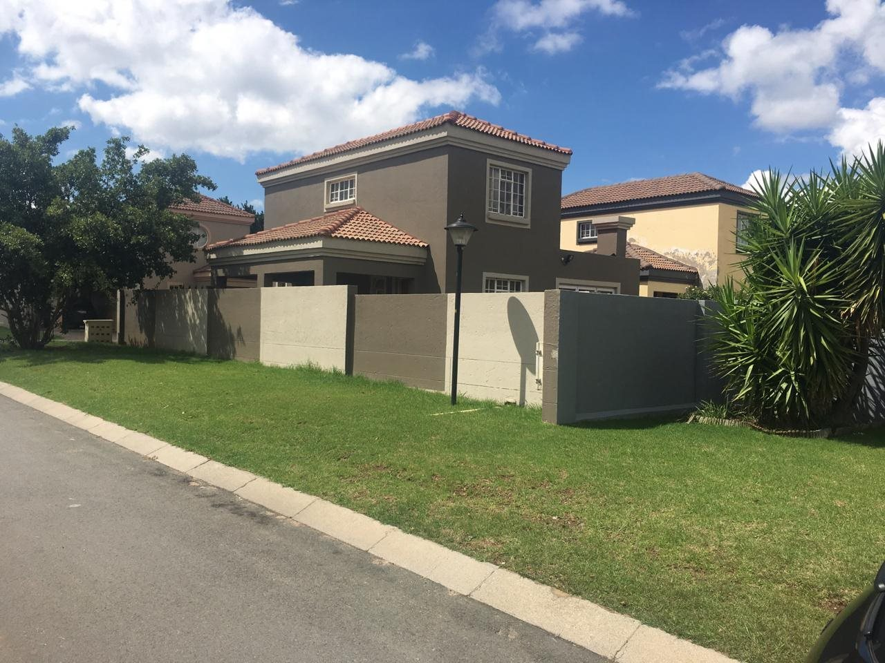 Brakpan, Brakpan North Property  | Houses For Sale Brakpan North, Brakpan North, Townhouse 2 bedrooms property for sale Price:650,000