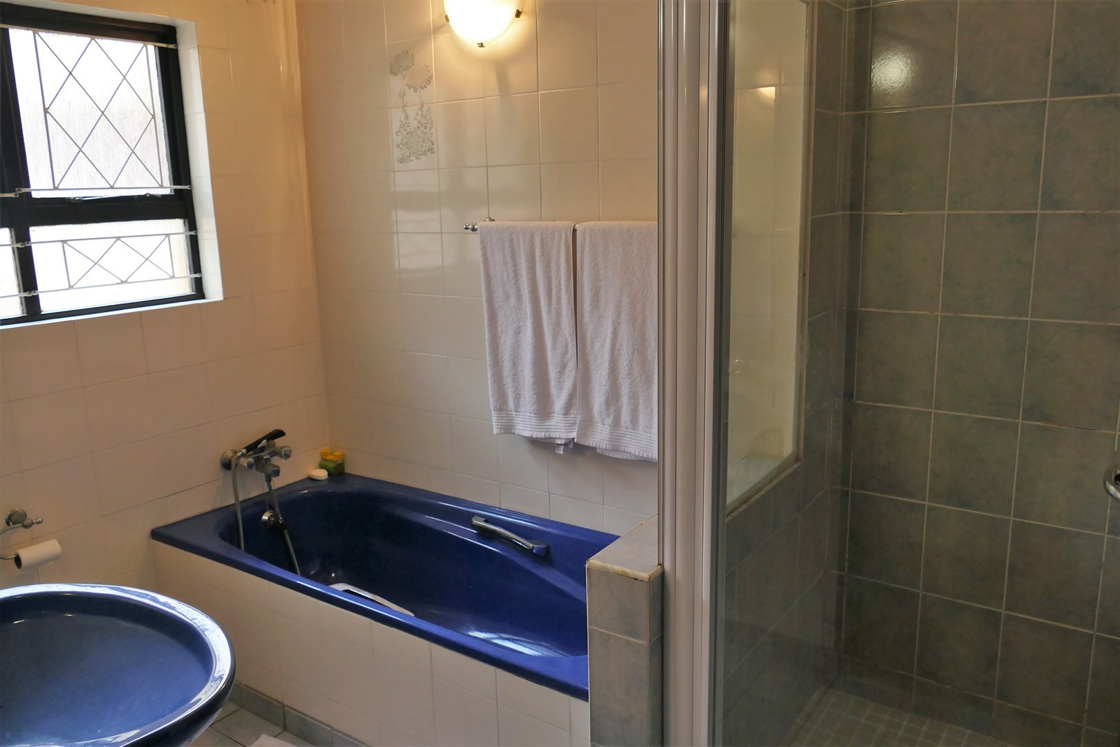 Scottburgh Central property for sale. Ref No: 13520906. Picture no 34