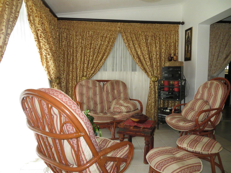 Empangeni Central property for sale. Ref No: 13491565. Picture no 10