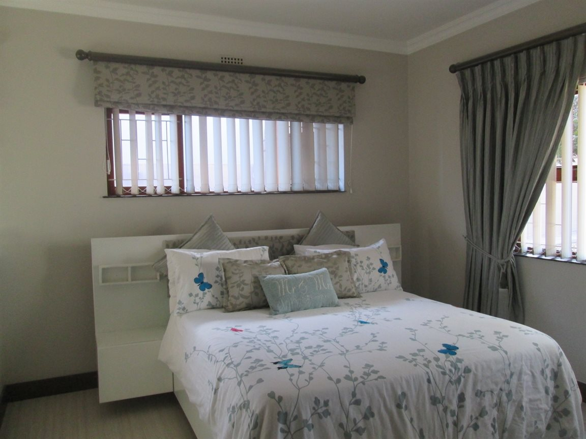 Vredenburg Central property for sale. Ref No: 13424171. Picture no 20