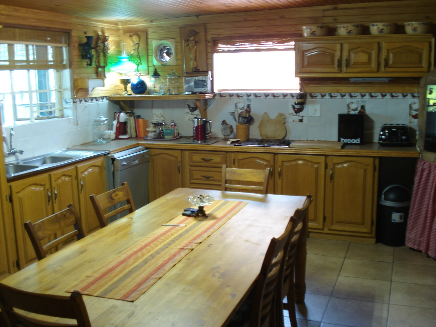 Rayton property for sale. Ref No: 13590111. Picture no 12