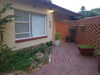 Property and Houses for sale in Sasolburg, House, 3 Bedrooms - ZAR 1,365,000