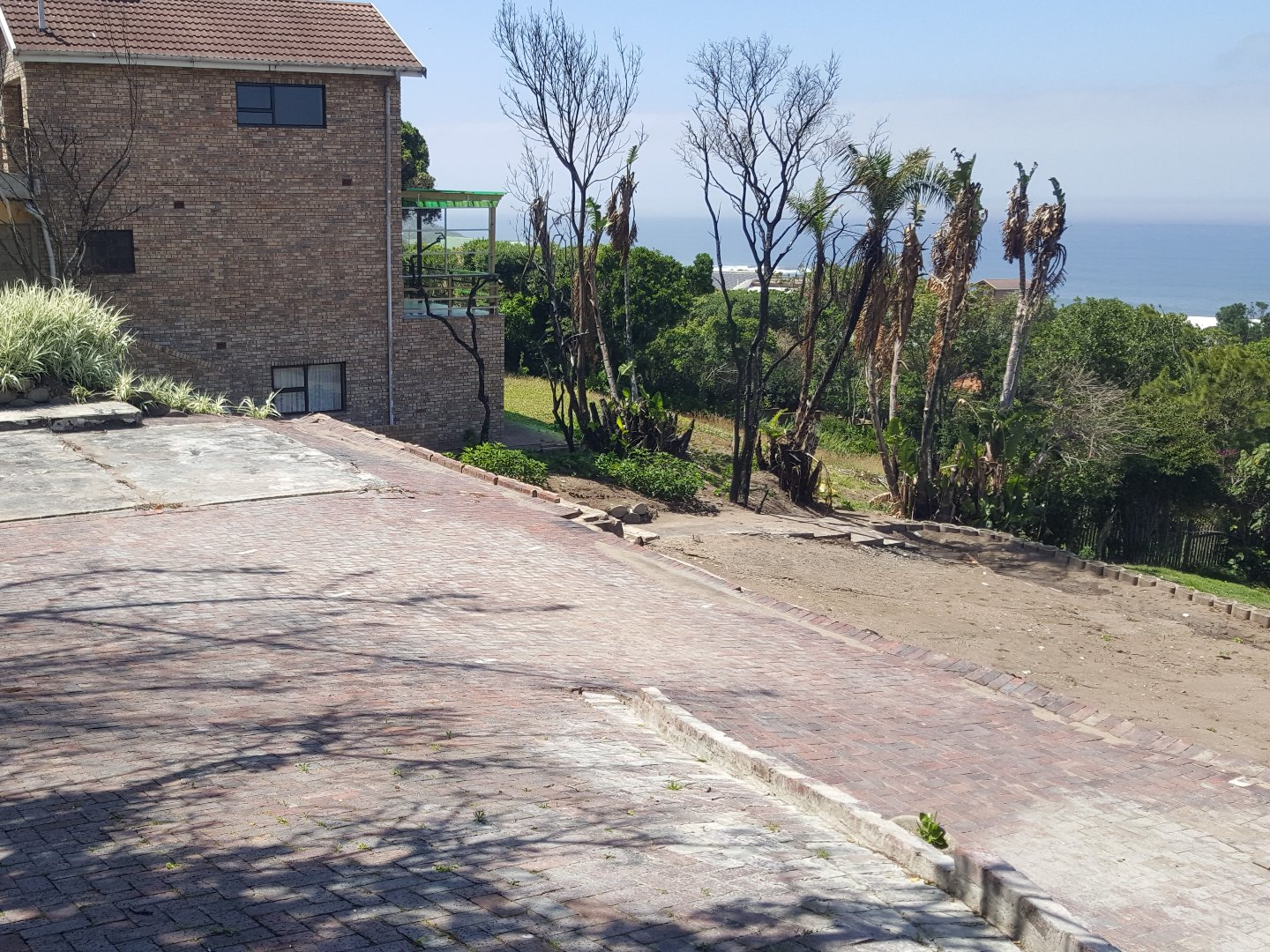 Brenton On Sea property for sale. Ref No: 13560787. Picture no 8