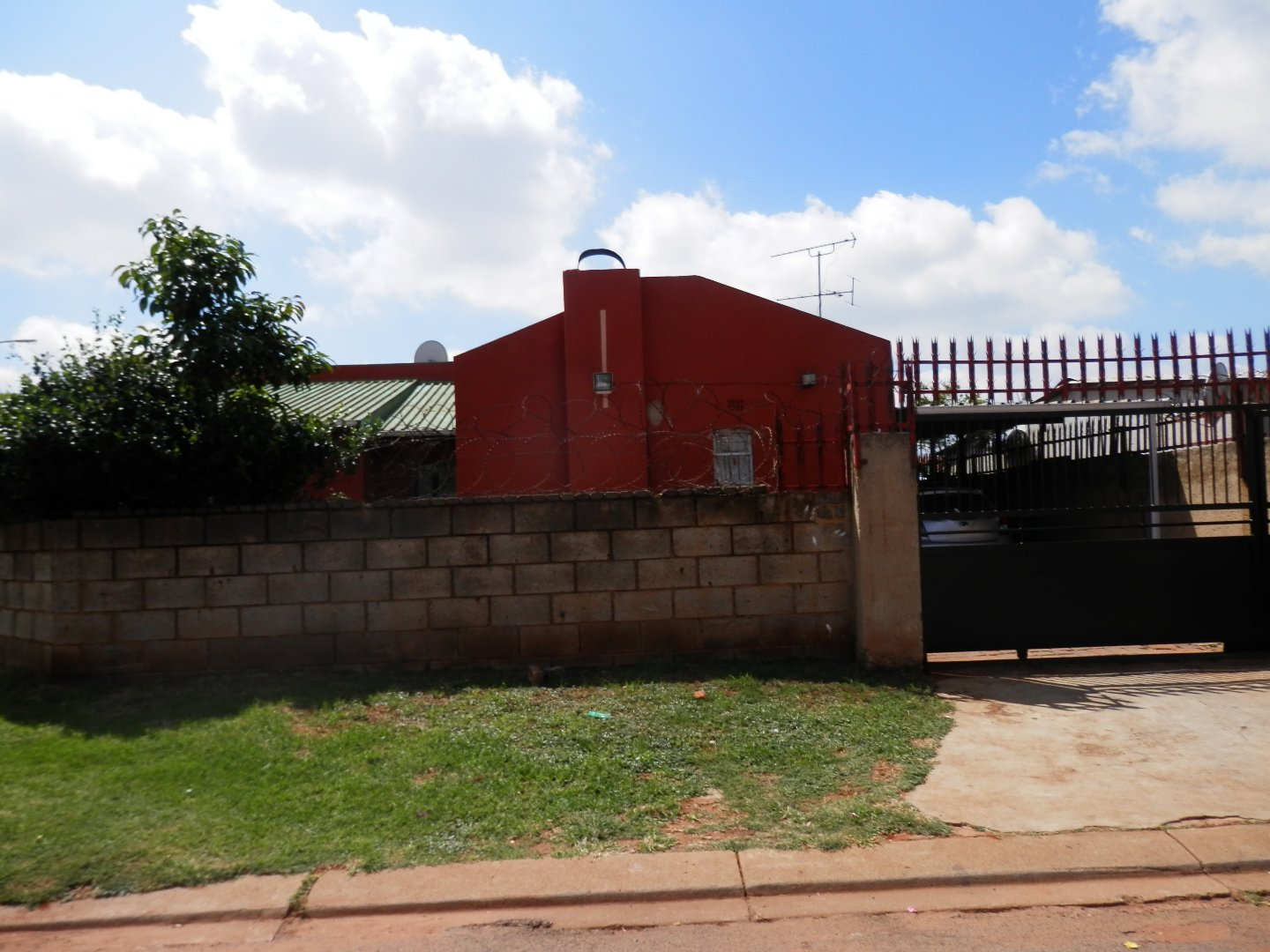 Soweto, Eldorado Park Property  | Houses For Sale Eldorado Park, Eldorado Park, House 3 bedrooms property for sale Price:880,000