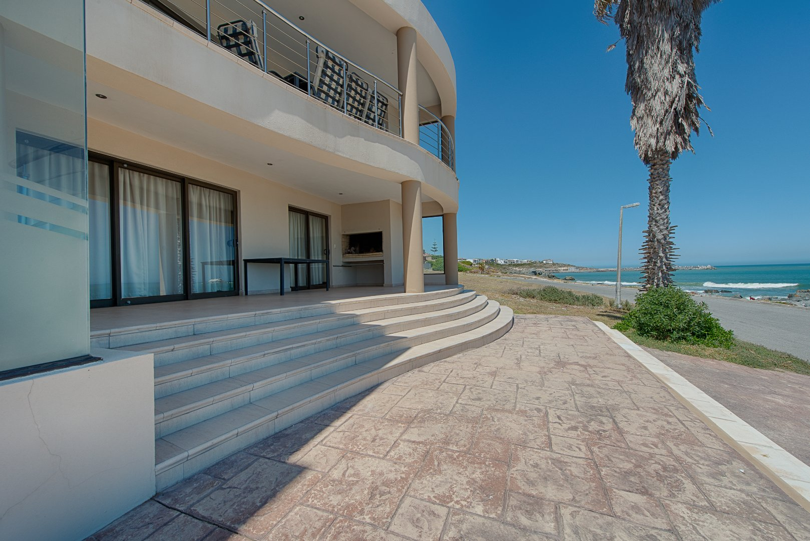 Yzerfontein property for sale. Ref No: 13543047. Picture no 53