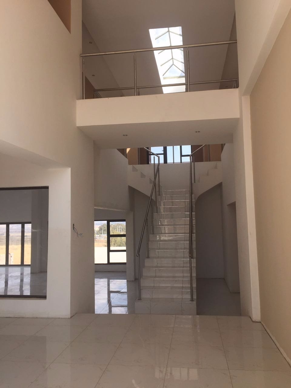 Eye Of Africa Estate property for sale. Ref No: 13528517. Picture no 9