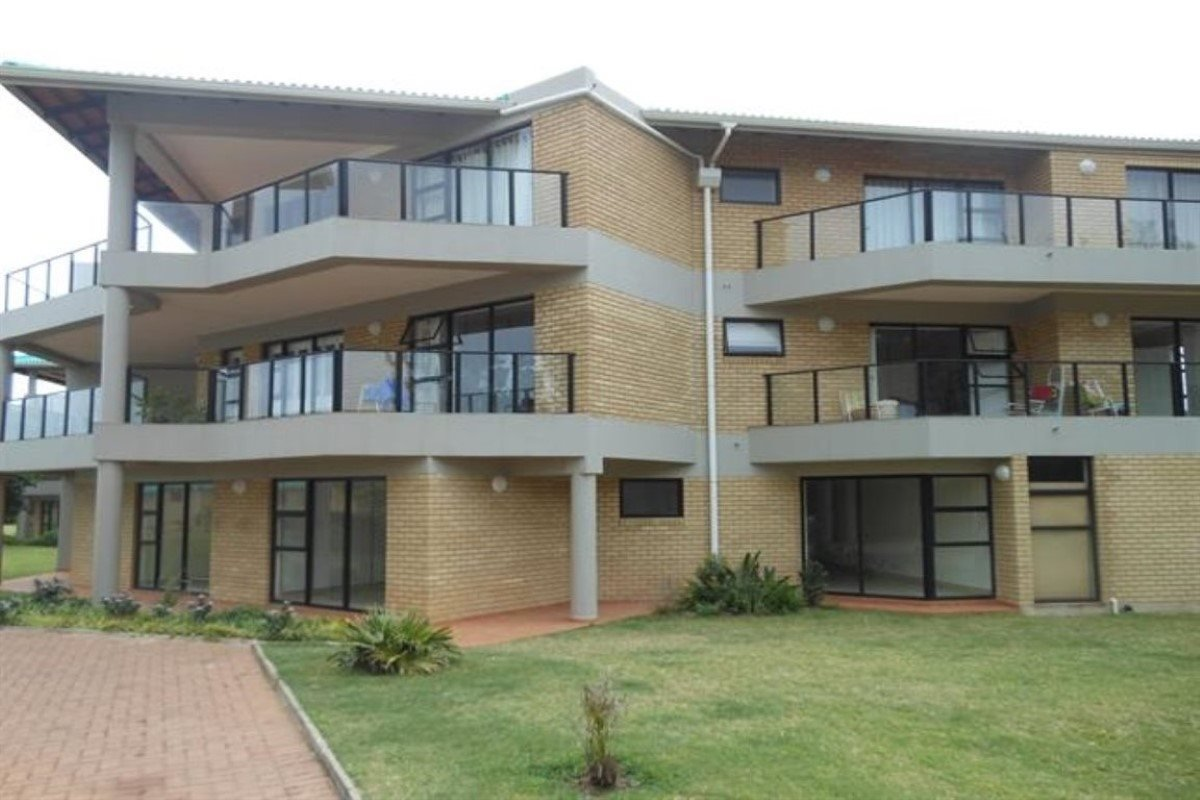 Kingsburgh, Winklespruit Property  | Houses For Sale Winklespruit, Winklespruit, Apartment 3 bedrooms property for sale Price:1,720,000