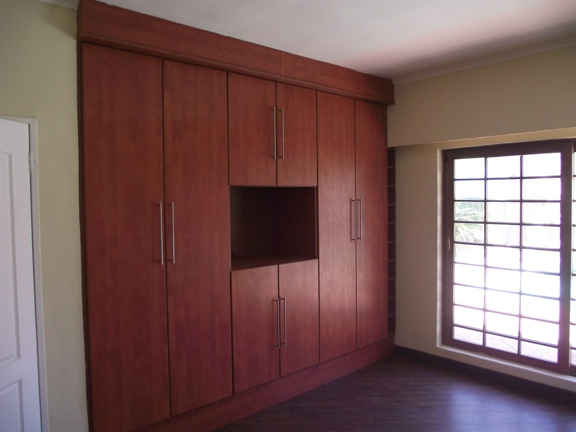 Parow North property to rent. Ref No: 13495680. Picture no 12