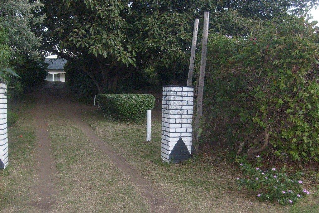 Sea Park property for sale. Ref No: 12797199. Picture no 3