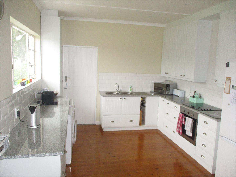 Cambridge property for sale. Ref No: 13565708. Picture no 5