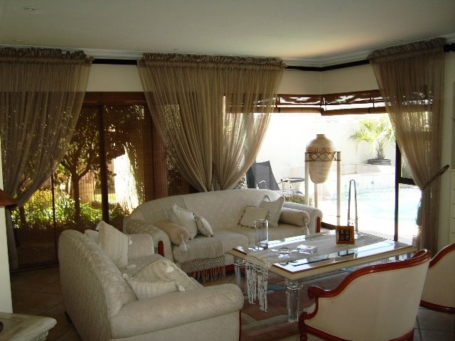Centurion Golf Estate property to rent. Ref No: 13293365. Picture no 4