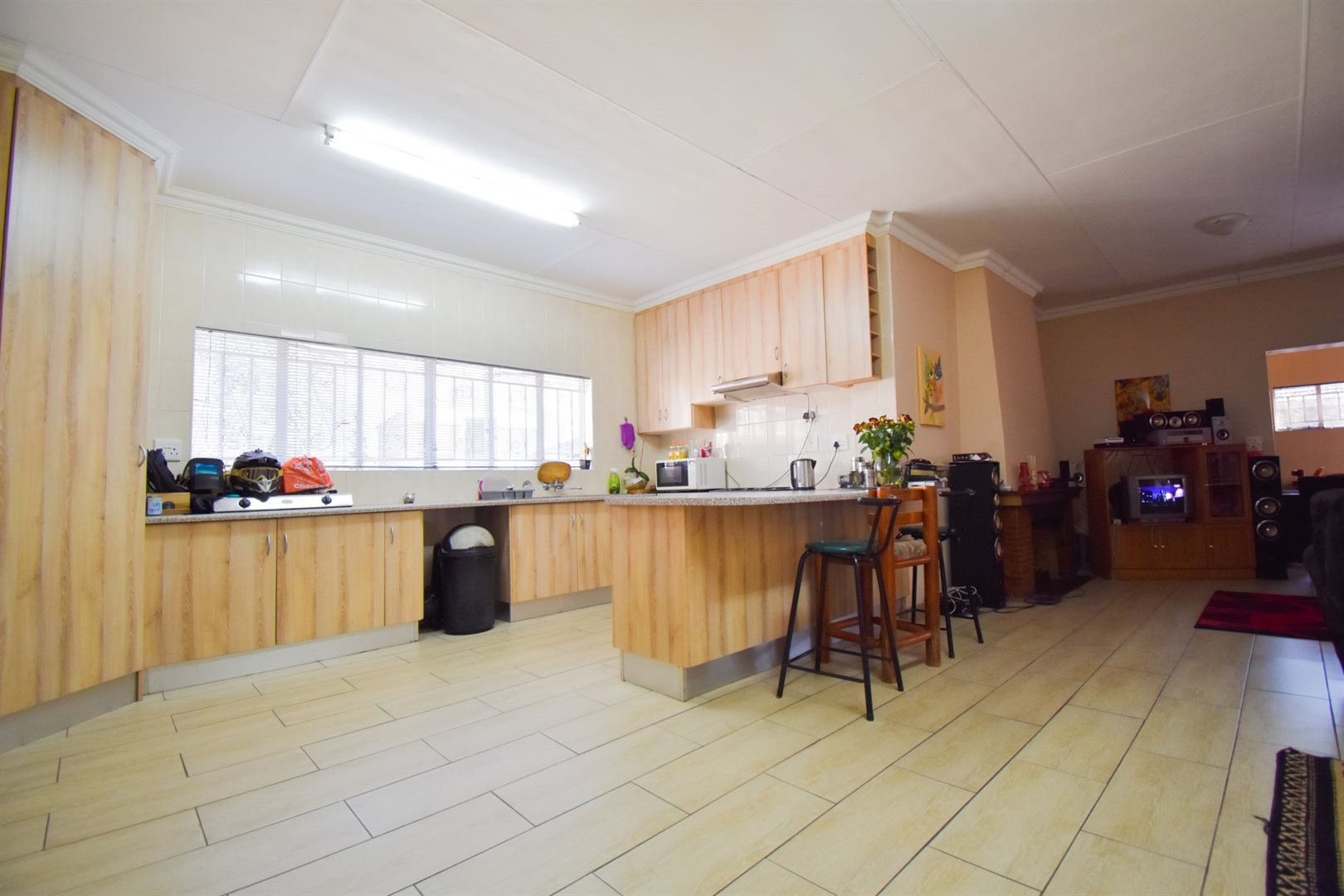 Three Rivers property for sale. Ref No: 13521422. Picture no 8