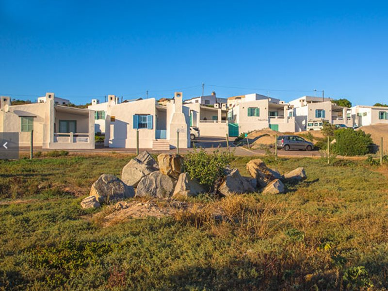 Property and Houses for sale in Paternoster, Vacant Land - ZAR 5,390,000