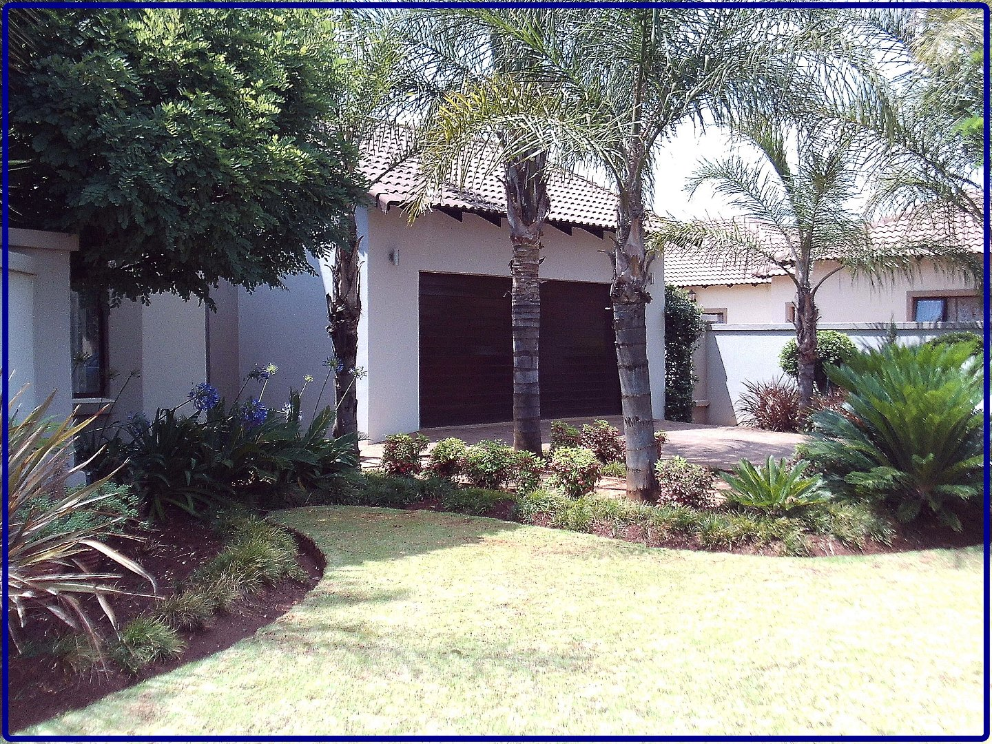 Centurion, Midfield Estate Property  | Houses For Sale Midfield Estate, Midfield Estate, House 4 bedrooms property for sale Price:3,100,000