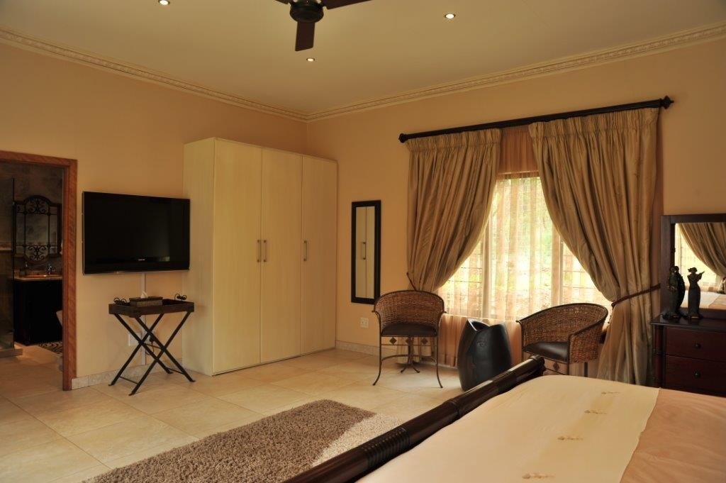 Dinokeng property for sale. Ref No: 13396832. Picture no 22