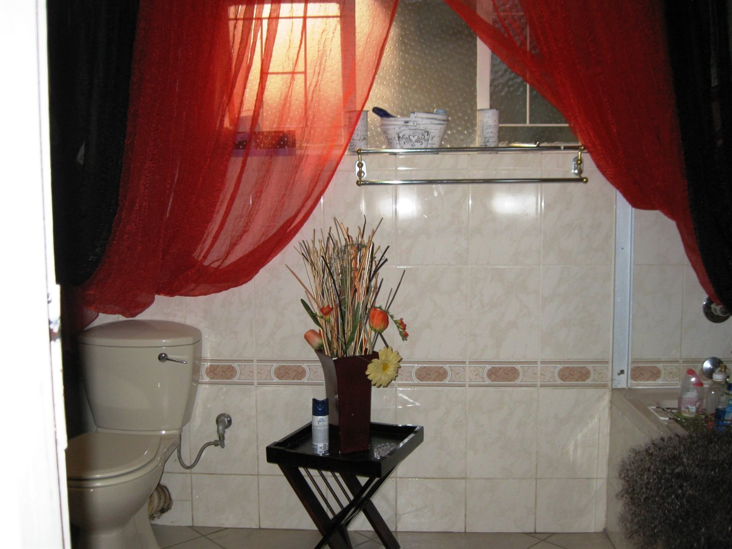 Wonderboom property for sale. Ref No: 13509482. Picture no 6