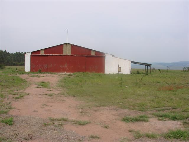 Ixopo property for sale. Ref No: 12726816. Picture no 7