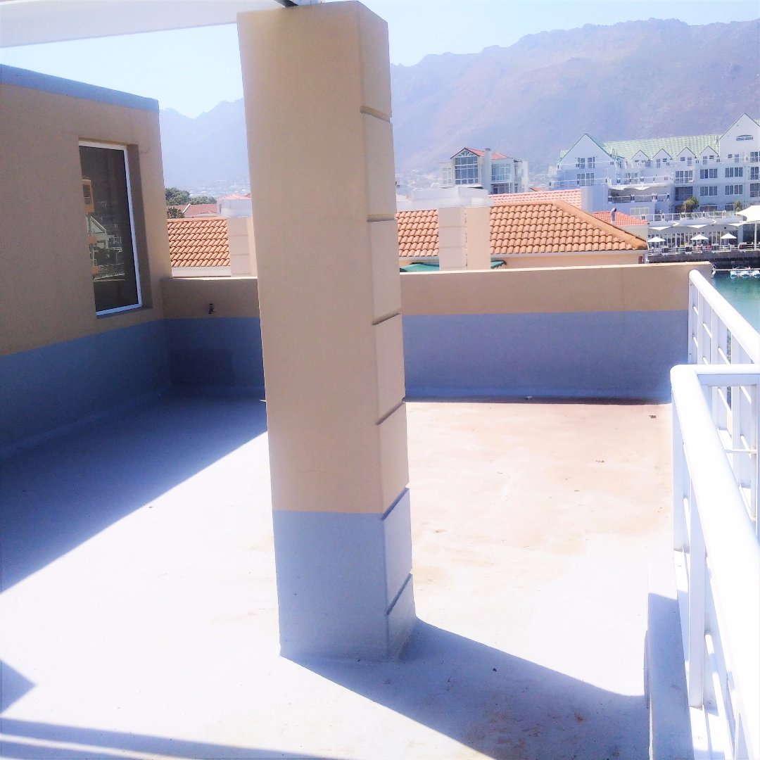 Harbour Island property to rent. Ref No: 13554085. Picture no 33