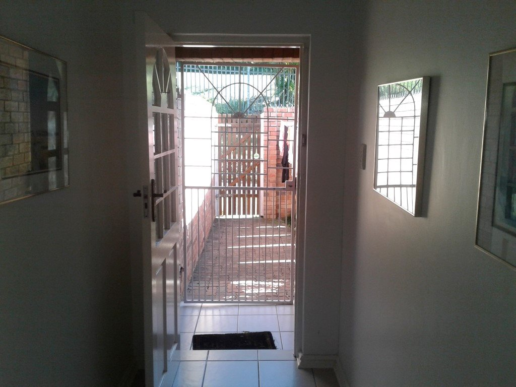 Umtentweni property for sale. Ref No: 13328457. Picture no 10