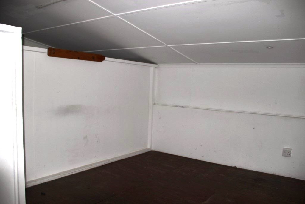 Marburg property for sale. Ref No: 13398183. Picture no 12