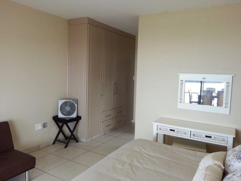Ramsgate property for sale. Ref No: 12770148. Picture no 11