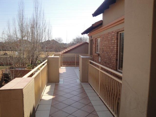 Centurion, Eco Park Estate Property  | Houses For Sale Eco Park Estate, Eco Park Estate, Townhouse 2 bedrooms property for sale Price:740,000