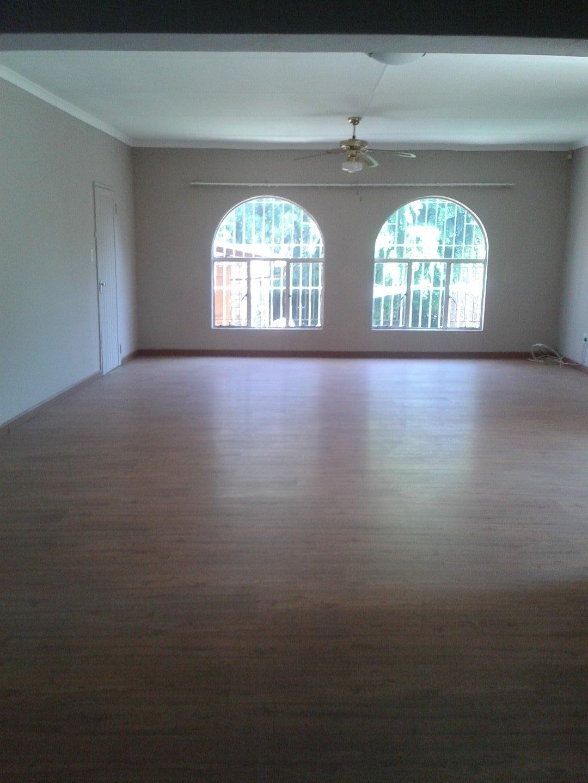 Elandshaven property to rent. Ref No: 13578534. Picture no 2