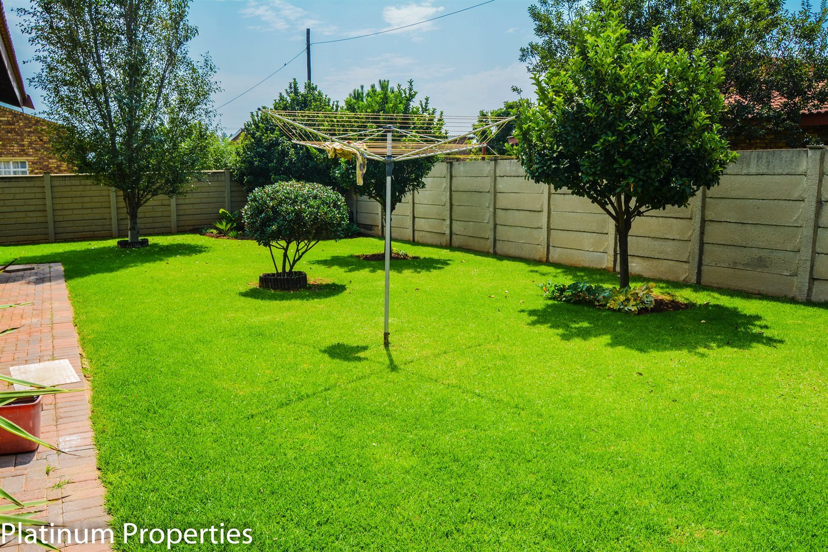 Riversdale property for sale. Ref No: 12734707. Picture no 16