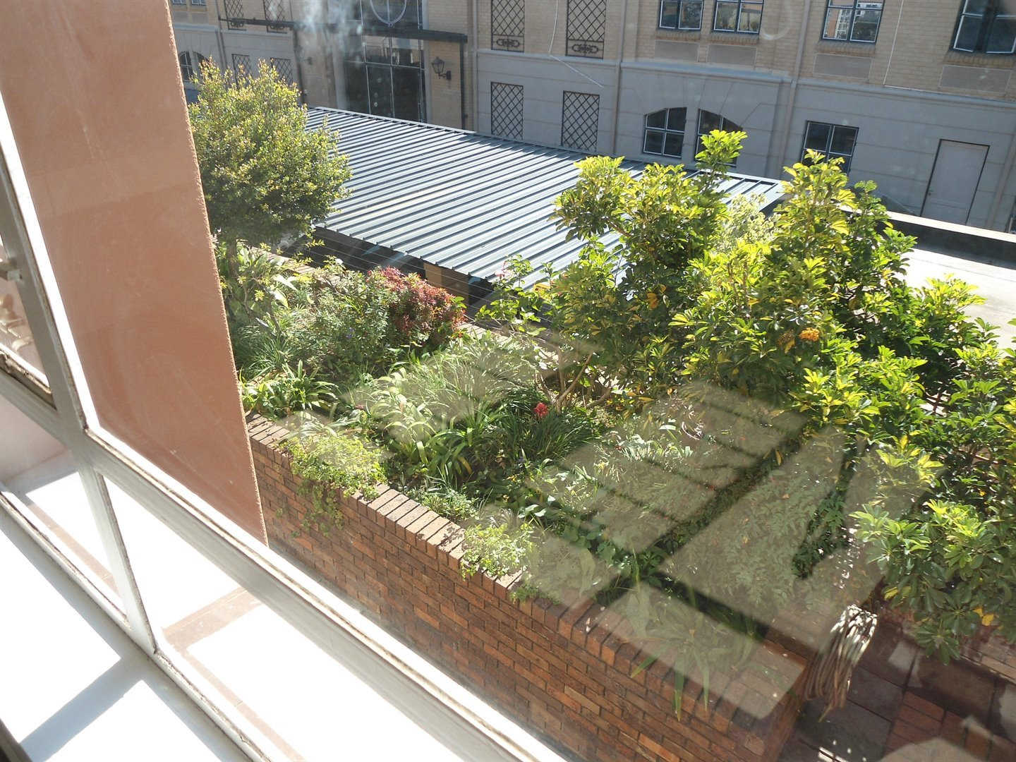 Rosebank property for sale. Ref No: 13514442. Picture no 11