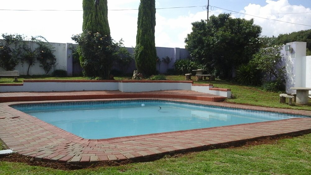 Vaal Marina property for sale. Ref No: 12774445. Picture no 29