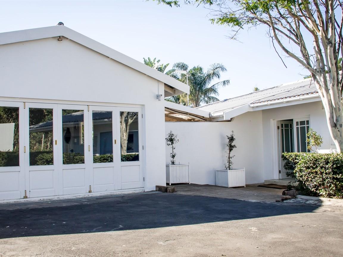 Widenham property for sale. Ref No: 13493005. Picture no 7