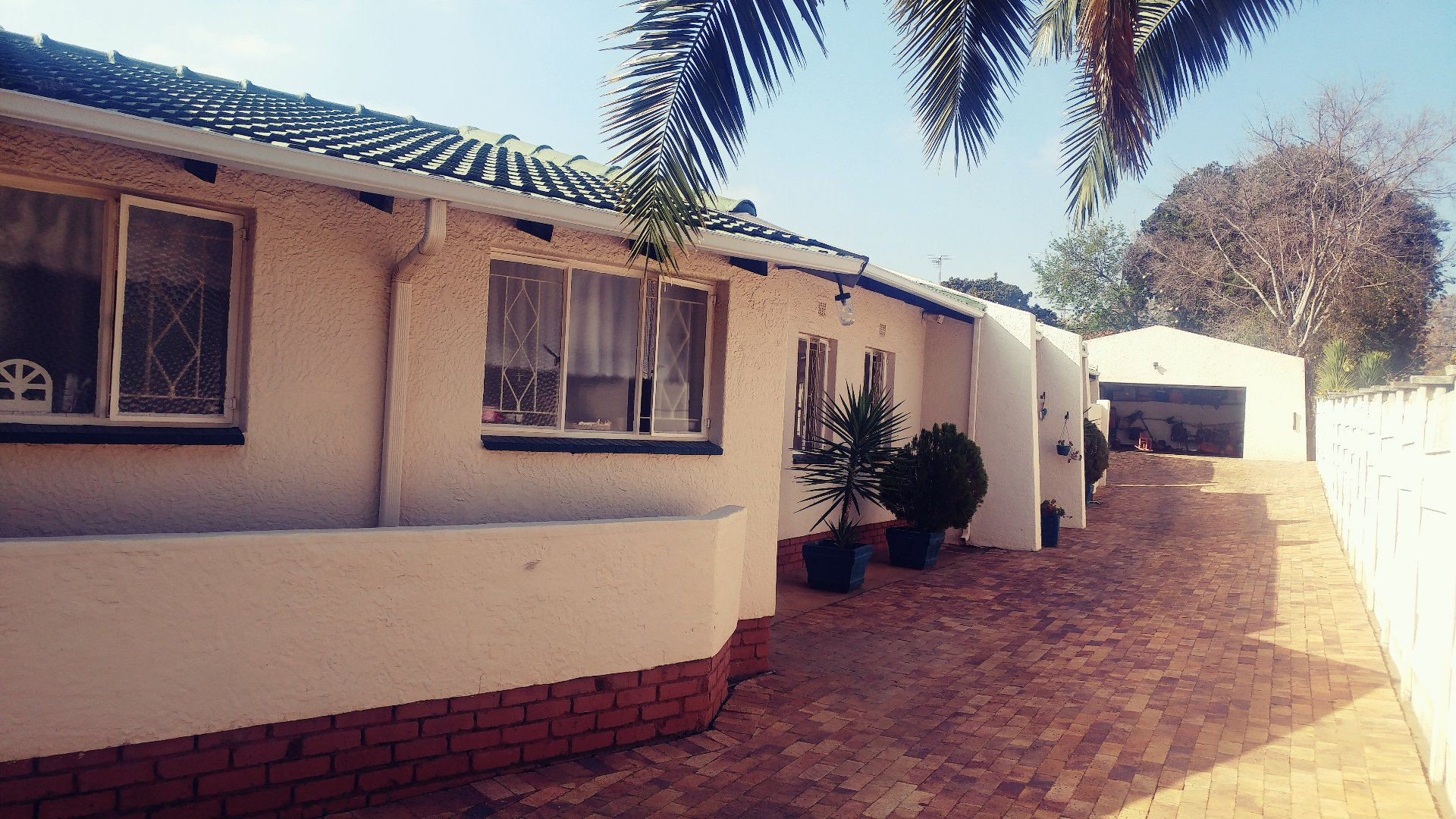 Roodepoort, Weltevredenpark & Ext Property    Houses For Sale Weltevredenpark & Ext, Weltevredenpark & Ext, House 3 bedrooms property for sale Price:1,795,000