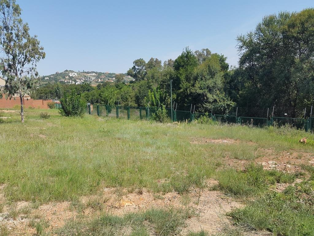 Rietvlei Heights Country Estate property for sale. Ref No: 13296024. Picture no 6