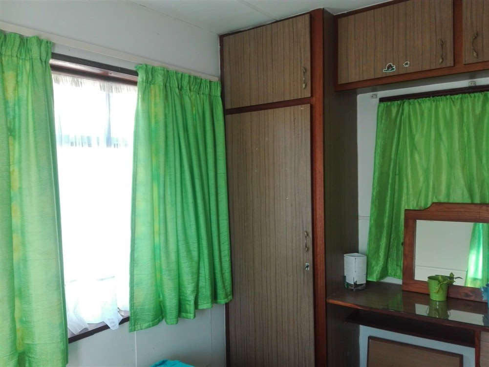 Margate property for sale. Ref No: 13350326. Picture no 12