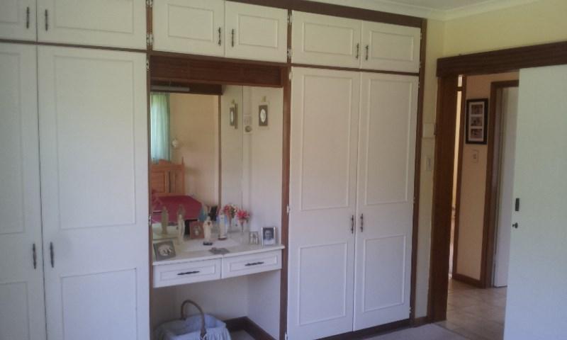 Umtentweni property for sale. Ref No: 12733265. Picture no 10