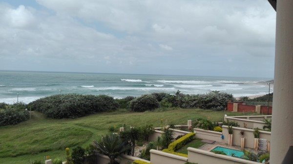 Shelly Beach property for sale. Ref No: 13319802. Picture no 1