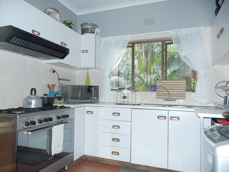 Empangeni, Empangeni Property  | Houses For Sale Empangeni, Empangeni, House 4 bedrooms property for sale Price:1,750,000